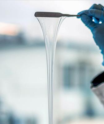 HJSIL®150 Hydrophilic Fumed Silica