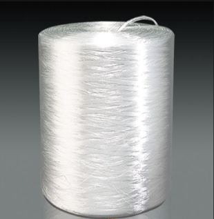 MESIL® ME-150  Trichlorovinylsilane