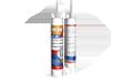 Sealant & Adhesive