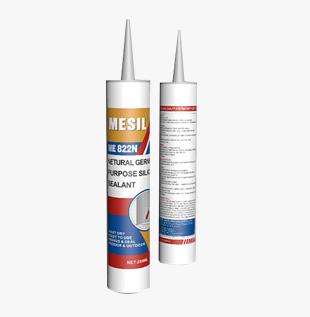 MESIL® ME 822 GP-N