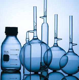 MESIL® Linear Methylsiloxane Linear